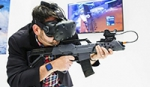 Global Virtual Reality (VR) in Gaming Market Analysis 2019 � Dynamics, Trends, Revenue, Regional Segmented, Outlook & Forecast T